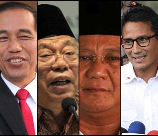 Disesalkan atas Jatuhnya Korban, Stop Tindakan Anarkis, Indonesia Rumah Kita