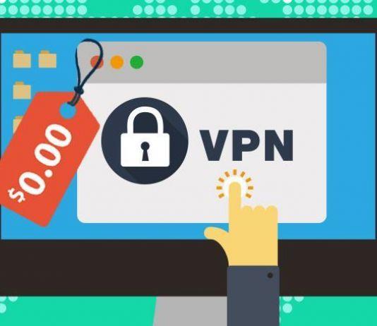 Ini Bahayanya Gunakan VPN Gratis