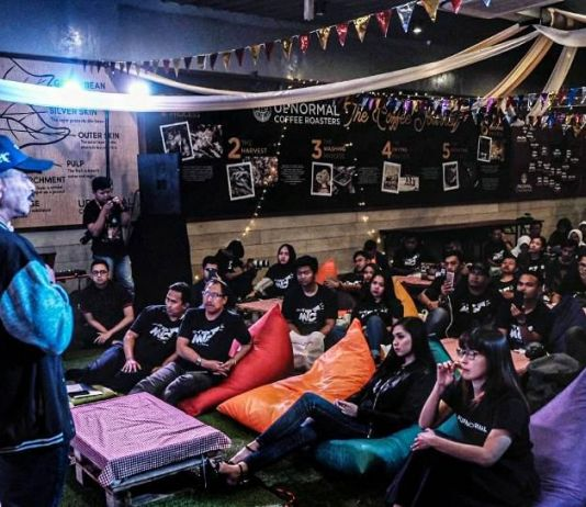 Milenial Yuk Promosikan Pariwisata Indonesia, Begini Caranya