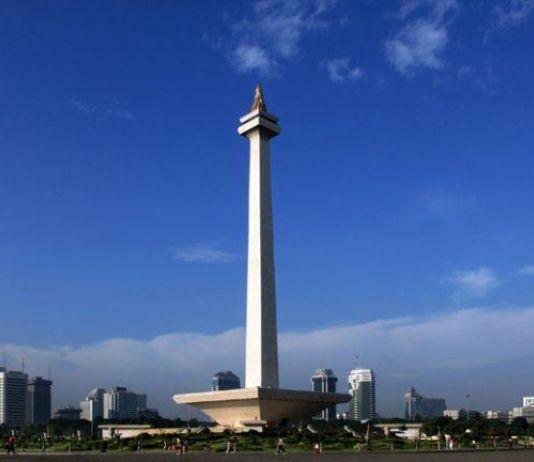 BMKG Prakirakan Siang dan Malam Hari Wilayah Jakarta Cerah