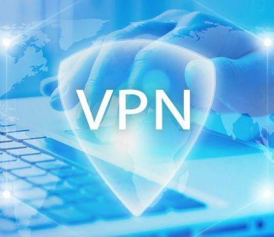 Keamanan Data Pribadi Gunakan VPN Diragukan, Ini Rekomendasi Pakar IT