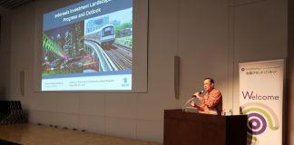 Grant Thornton Gandeng Pemerintah Indonesia Yakinkan Investor Jepang