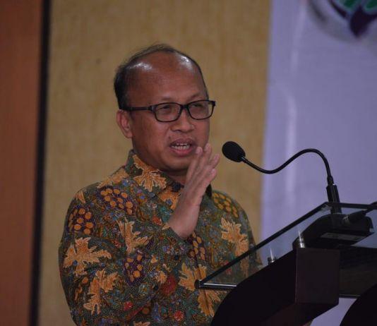 Kemendes PDTT: Program Transmigrasi Jadi Solusi Perkembangan Indonesia