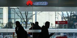 Huawei Diblokir, Dubes Tiongkok Merespon Keras Pemerintah Inggris