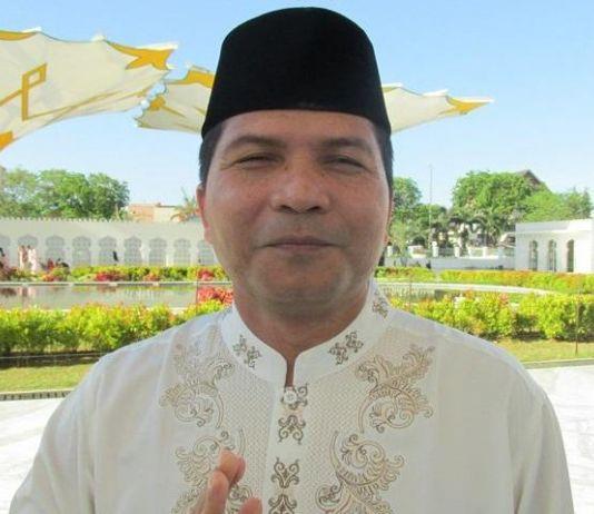 Kawin Kontrak Menurut Mazhab Syafii, Hukumnya Tidak Sah