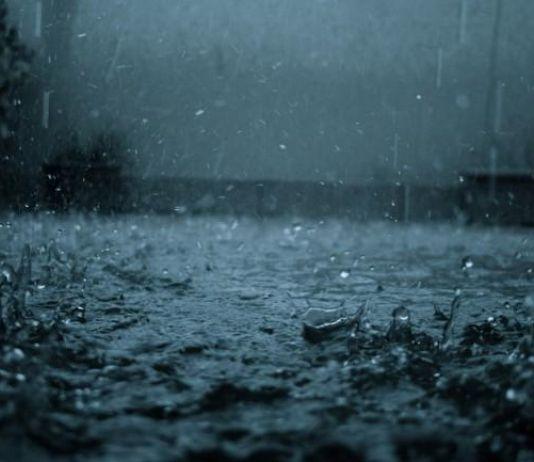 Curah Hujan Rendah di Beberapa Wilayah, Ini Imbauan BNPB