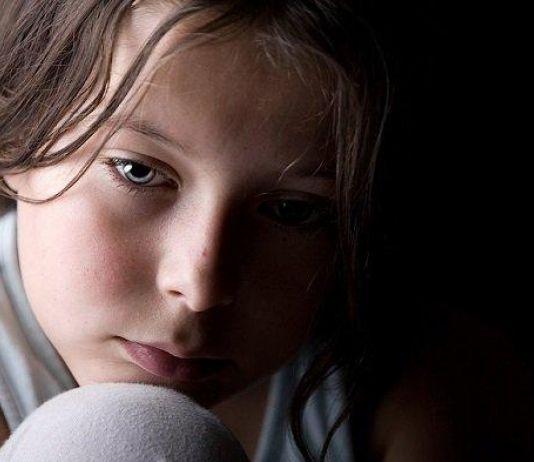 Cegah Depresi pada Anak, Ini Pola Asuh yang Harus Dilakukan Menurut Pakar