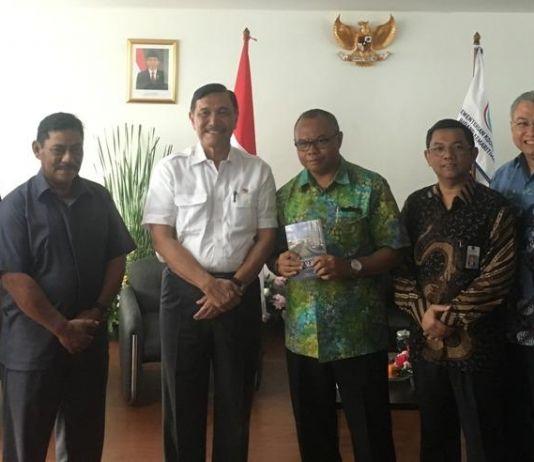 Mengenal 10 Bali Baru Lewat Rangkaian Komik Si Juki Seri Jalan-jalan Nusantara