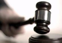 Mantan GM Hutama Karya Dituntut 7 Tahun Penjara, Hartanya Terancam Disita