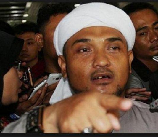Tak Patuhi Komando Prabowo, Novel: Saya Diancam dan Dipecat dari BPN