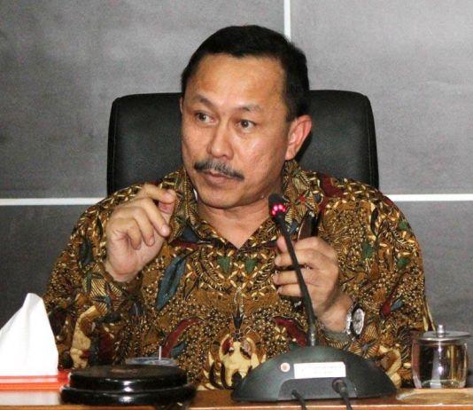 Polri dan Komnas HAM Akui Kesulitan Selidiki Kasus Korban Tewas Kericuhan 22 Mei