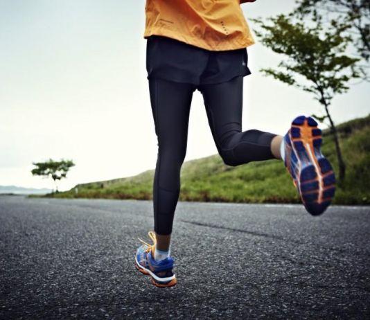 6 Latihan Ampuh Turunkan Berat Badan Termasuk Obesitas