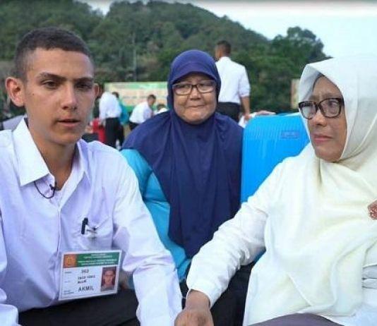 Soal Keterlibatan Enzo Zenz dengan HTI, Mabes TNI Bakal Lakukan Ini