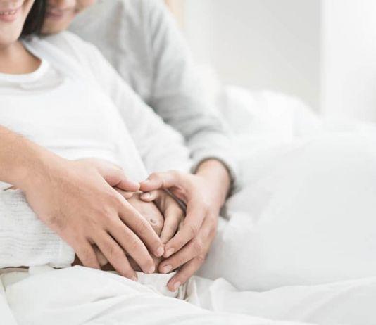 Banyak Pria Indonesia Malas Gunakan Kondom saat Behubungan Seks, Ini Alasannya