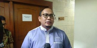 Megawati Bakal Diundang dalam Rakernas Partai Gerindra, Ini Tujuannya