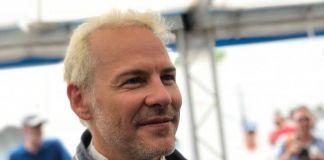 Mantan Juara Dunia F1 Ini Berharap Bos Mercedes Tidak Pecat Bottas