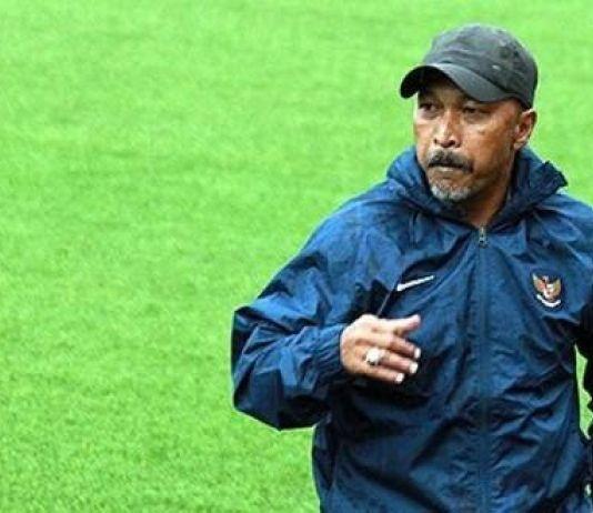 Ini Penyebab Kekalahan Timnas U-18 dari Malaysia
