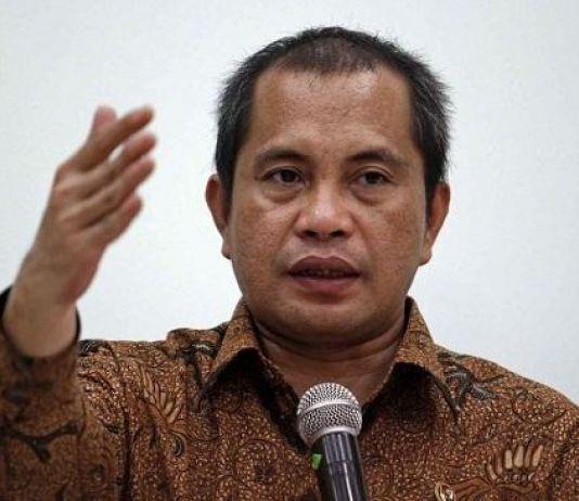 Marwan Jafar Dinilai Layak Jadi Menteri Jokowi, Bagaimana Sosoknya?