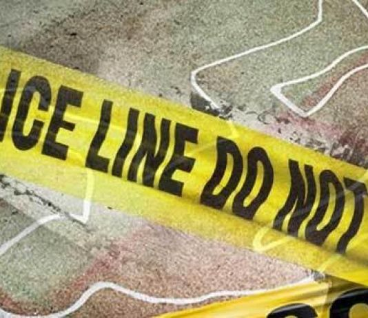 Pria yang Serang Polisi Pakai Celurit Diduga Lakukan Amaliyah
