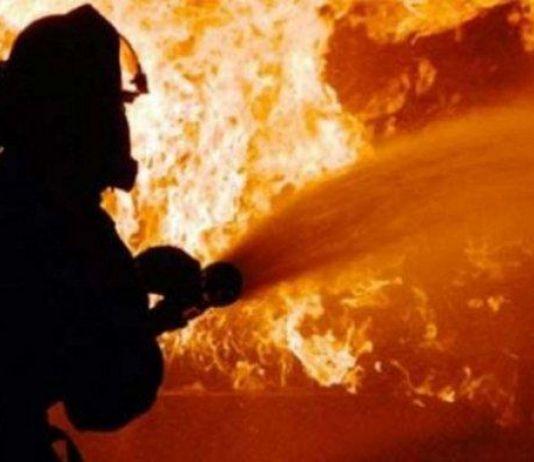Kebakaran Jatinegara: Kompor Lupa Dimatiin karena Ikut Lomba Agustusan
