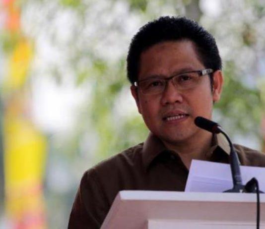 PKB: Kader Ingin Muhaimin Dipanggil Gus Ami