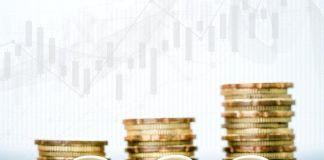 Itama Ranoraya Patok Harga Saham IPO di Kisaran Rp315 hingga Rp375/Unit