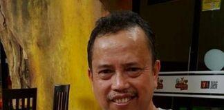 IPW Ungkap Dua Sosok Calon Pimpinan yang Ingin Dijegal Oknum KPK