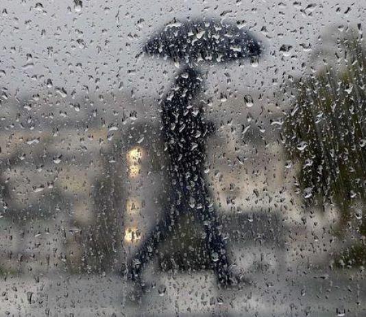 BMKG Prediksi Wilayah Ini Akan Alami Hujan Lebat Disertai Angin Kencang dan Kilat