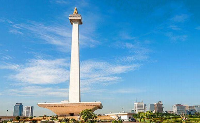 Hari Ini Cuaca Jakarta Akan Cerah