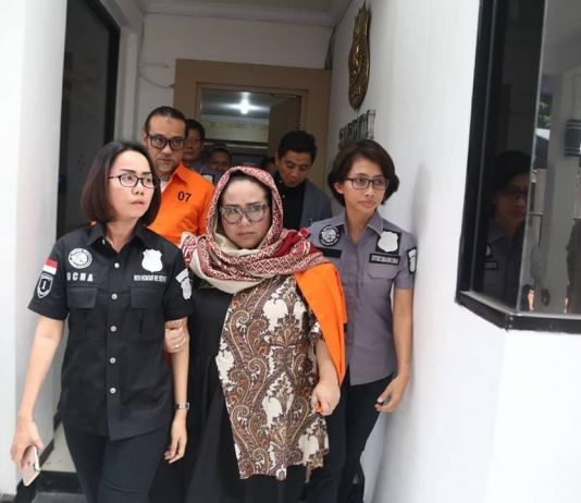 Edarkan Sabu dan Ekstasi, Montir di Denpasar Dihukum 9 Tahun