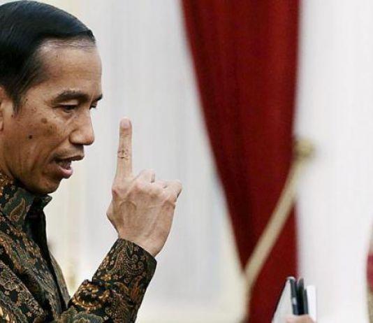 Pakar Hukum: Jokowi Bisa Percepat Pelantikan Pimpinan KPK Baru