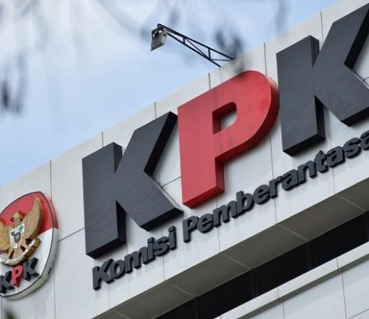 Refly Harun: Lemahkan KPK Cara Ampuh Koruptor Berlindung dari Jeratan Hukum