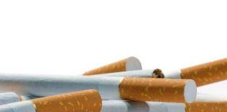 Kenaikan 23% Cukai Rokok Tak Bakal Signifikan Dongkrak Penerimaan Negara, Ini Sebabnya