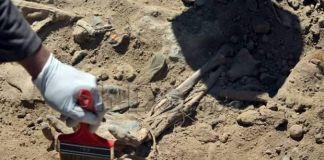 Peneliti Sejarah Digerayangi Arwah Korban Operasi Trisula di Blitar Selatan
