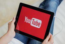 Sempat Heboh,  Akhirnya YouTube Tak Jadi Hilangkan Lencana Verifikasi