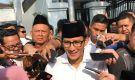 Soal Penyelenggaraan Formula E di Jakarta, Begini Tanggapan Sasndiaga