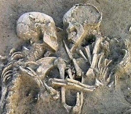 Cinta Sehidup Semati Tempo Dulu