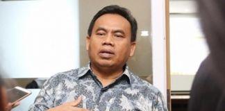 Pemprov DKI Bakal Publikasikan KUA-PPAS Setelah Seluruh Pembahasan Selesai