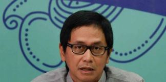 Wiranto Ditusuk, Hanum Rais Sebut Settingan, Addie MS Merinding