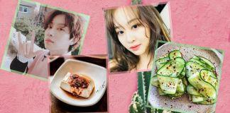 Ini Efek Samping dari Diet K-Pop Menurut Pakar
