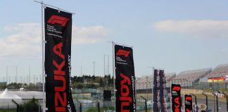 Ancaman Topan Hagibis, Sesi Kualifikasi GP Jepang Ditunda