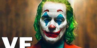 Efek Film Joker, Psikiater: Hanya Boleh Ditonton Orang Dewasa Tertentu