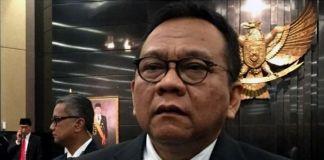 Bangun Kampung Akuarium, Gerindra Sebut Gubernur Anies Penuhi Janji Kampanye