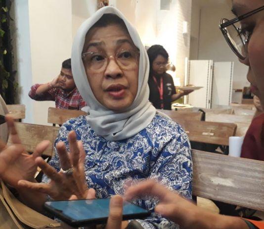 Anak Ikut Demo, Guru Besar UI: Tugas Parpol Beri Pendidikan Politik