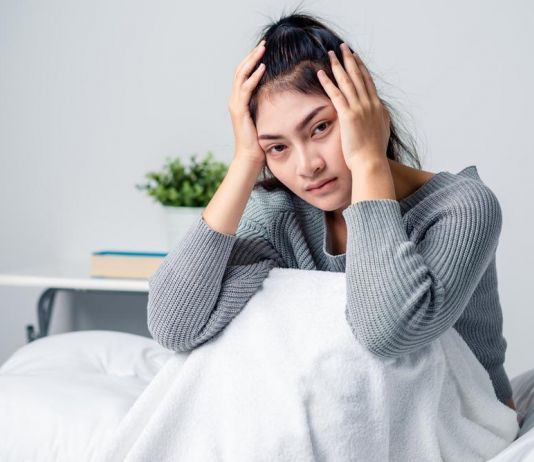Ini Rekomendasi Pencegahan Oftalmopati pada Penyakit Graves