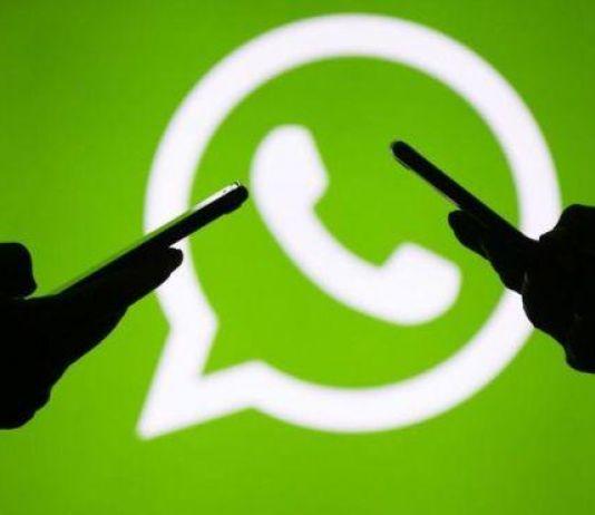 Kapan WhatssApp Pay Masuk Indonesia? Begini Jawaban Facebook