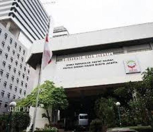 Pelajari Mekanisme Kerja Pembentukan Perda, DPRD Daerah Kunker ke Jakarta