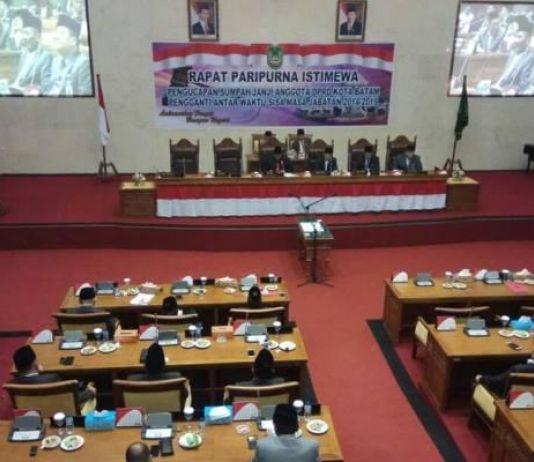 Pembentukan AKD, PKS Kurang Setuju dengan Jalan Musyawarah