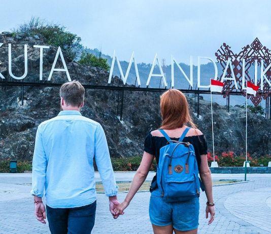 Indonesia Promosikan Tujuh Destinasi Wisata MICE di ITB Asia 2019