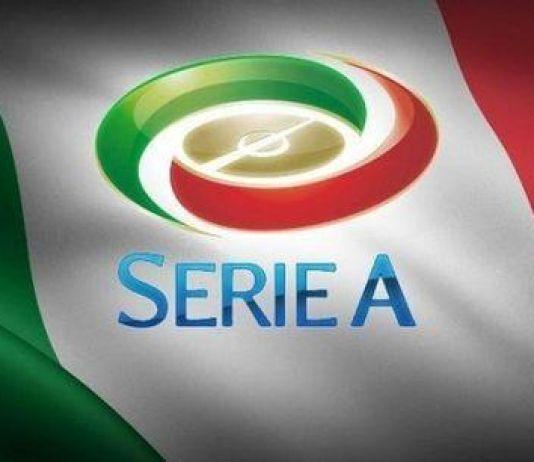 Rangkuman Hasil Laga Serie A, Juve Pertahankan Posisi Puncak